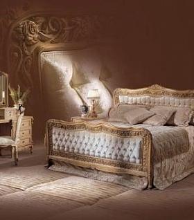 Фото резных элитных кроватей, фото свингеров любительское россия