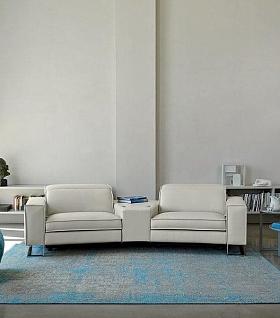 Prianera мебель официальный сайт дилера в москве фабрика италии